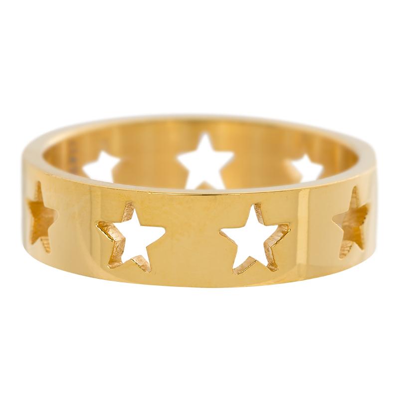 R2605 1 ixxxi jewelry for R2605