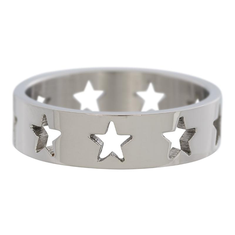 R2605 3 ixxxi jewelry for R2605